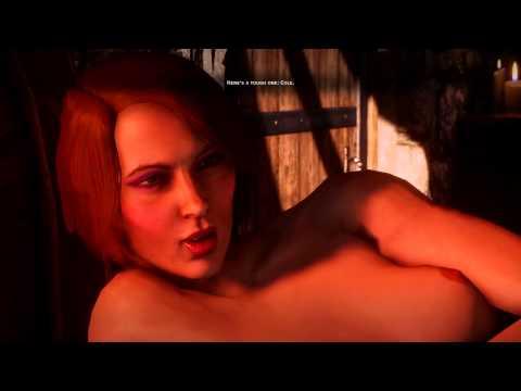 Dragon age girls nude sex 3