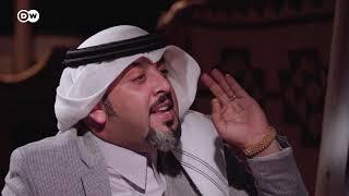 البشير شو اكس - اللقاء الكامل مع الشاعر علي المنصوري