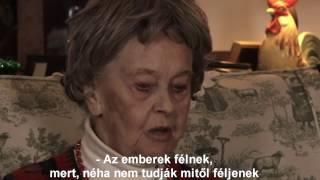 Ed és Lorraine Házaspár története: Az igazi Démonok között 1.rész