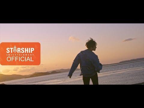 Xxx Mp4 MIXTAPE I M Fly With Me MV 3gp Sex