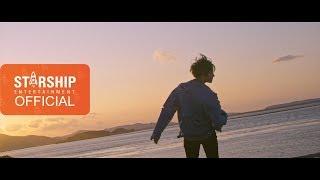 [MIXTAPE] I.M - Fly With Me (MV)
