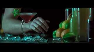 Peter Bohus Promo Flair Video [ Full HD ]
