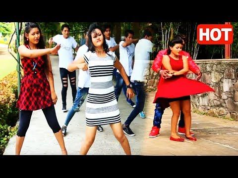 Xxx Mp4 New Nepali Lok Dohori Song 2074 2017 Mata Timro Mayama Fase Ko By Tika Pun And Raj Model Ac 3gp Sex