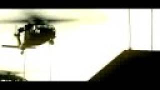 Hellicop - COD4 Rap / Lil Wayne Lollipop Parody