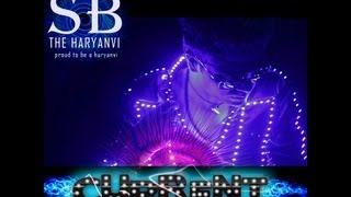 Current New Haryanvi Song By SB - The Haryanvi