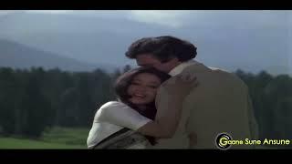 Is Mod Se Jaate Hain   Kishore Kumar, Lata Mangeshkar   Aandhi 1975 Songs  Sanjeev Kumar