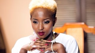 Cece Sagini - I'm A Doer ft. OCTOPIZZO (OFFICIAL VIDEO)