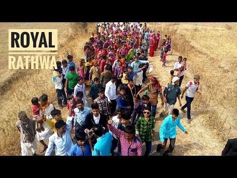Xxx Mp4 New Adivasi Timli Song Video 2017 KAWANT Vadodara Royal Rathwa 3gp Sex