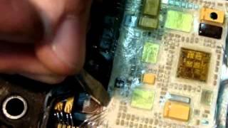 Bosch VP 44 PSG 16