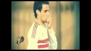 Mostafa Fathi vs Ayman Hefny __مصطفى فتحى وايمن حفنى