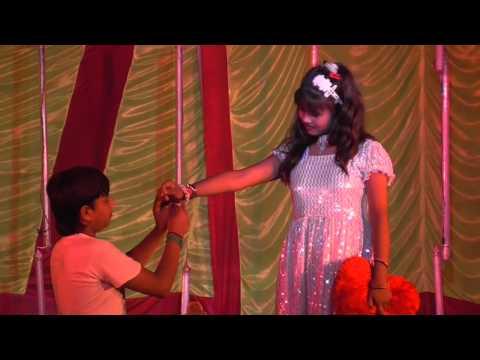 Xxx Mp4 Subho Sandha Social Dance Hungama 3gp Sex
