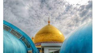 Karamat e Sarkar Gause Azam (Radiyallahu Taala Anhu) _ The Beautiful Bayaan _ Must Listen