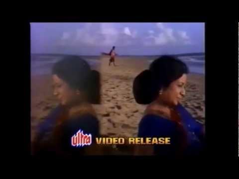 Xxx Mp4 Ek Pyar Ka Nagma Hai Old Is Gold Hindi Complete Song 3gp Sex