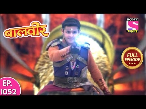 Xxx Mp4 Baal Veer Full Episode 1052 10th August 2018 3gp Sex