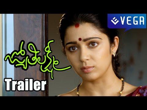 Mehbooba Telugu Full Movie Mp4 Download