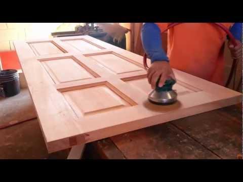 Fábrica de Puertas y Ventanas Hnos Fonseca Artavia en Cartago Costa Rica