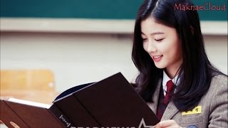 Introduction to Kim Yoo Jung 김유정 : 3 Basic Facts About Her