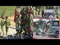 Breaking News: Jambazi Aliyeongoza Mauaji ya Polisi 8 Kibiti Auawa -Dar