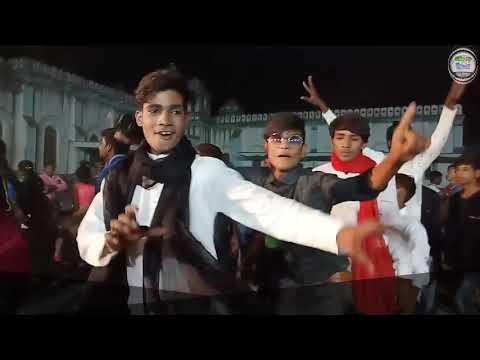 Xxx Mp4 Jio Mobile Technical Dance New Stylish Dance Western Stylish Dance New Style Dance Video 3gp Sex
