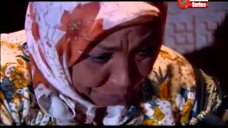 al haykal الفيلم المغربي الهيكل