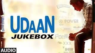 Udaan FULL AUDIO Songs Jukebox | Amit Trivedi | T-Series
