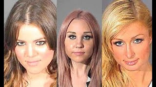 10 Celebs You Forgot Went To Jail