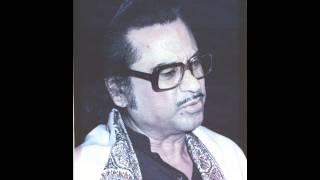 Ori Hawa Dheere Se Chal Kishore Kumar Rajesh Roshan