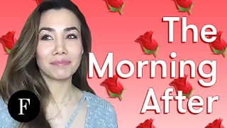 Sharleen Joynt on Episode 8 of The Bachelor | The Morning After