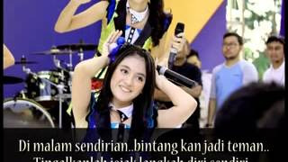 First Rabbit JKT48 OFF Vocal