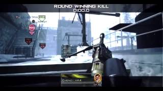 Check Out Chenzy ! Ep.1 - Edited by Pera mp4