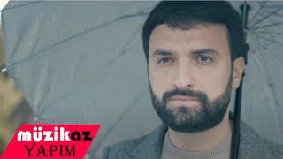 Asif Meherremov - Bilmir Hele