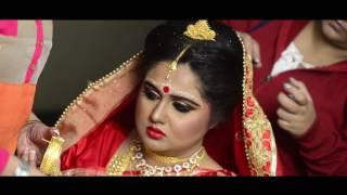 sample Hd Cinematic Wedding Video Kolkata