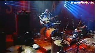 Diego Dead Man Potron LIVE | CONCERTera 2014 JANUARY 11th