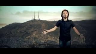 اغاني موال حزين على سوريا