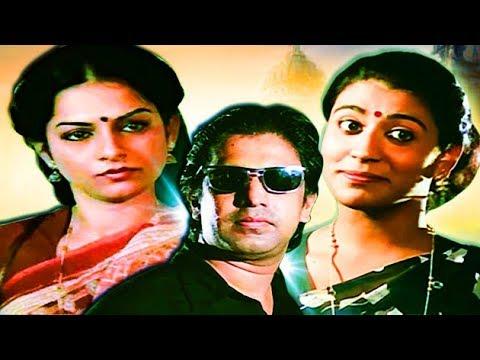 Xxx Mp4 My Lover Full Movie Tamil Romantic Movie Madhumohan Yuvashri HD 3gp Sex