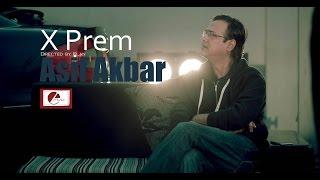 X_PREM By Asif Akbar