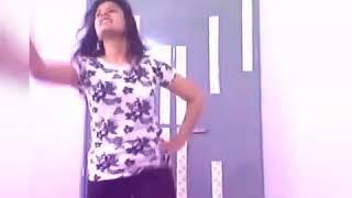 Dil Chori Sada Ho Gayasonu K Titu Ki Sweety Bollywood Dance