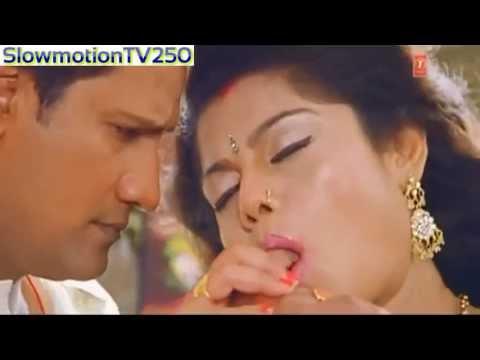Xxx Mp4 Swathi Verma Sexy Kiss Slowmotion 3gp Sex