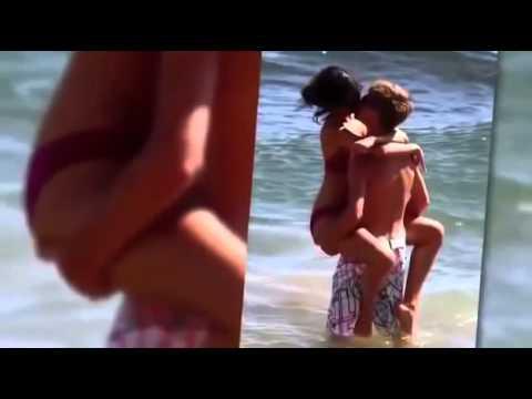 Xxx Mp4 Justin Bieber Selena Gomez Sex Scandal Video HD NAKED 3gp Sex
