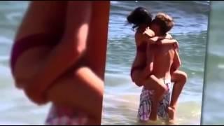 Justin Bieber Selena Gomez Sex Scandal Video HD (NAKED)