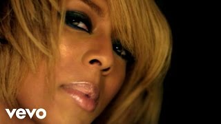 Keri Hilson - The Way You Love Me ft. Rick Ross