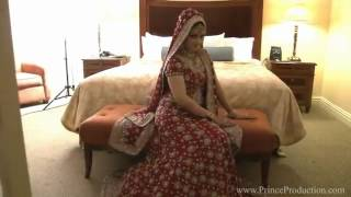 NEW Dulhan And Dulha Photos Shoot By Adil Photo Shoots..........