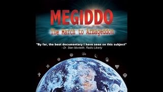 Megiddo - The March to Armageddon Full Movie