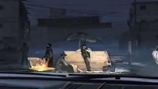 Medal of Honor - Army Rangers Navy SEALs Delta Force - Full Movie MasterCut