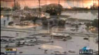 keny arkana-cinquieme soleil