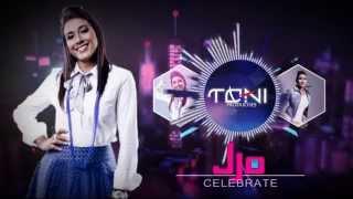 Celebrate - Jjo (Audio)
