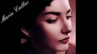 Maria CALLAS -  Rossini: Il Barbiere di Siviglia