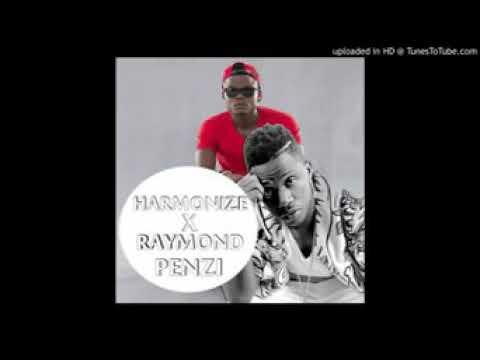 Xxx Mp4 Harmonize Raymond 3gp Sex
