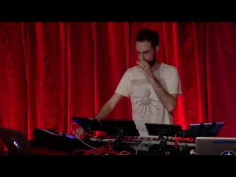 Xxx Mp4 Comedy Lounge Beardyman On BBC Radio 1 3gp Sex