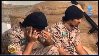 بكاء مرعي على الهوى مباشرة بعد مكالمة بنته ـ السقاية